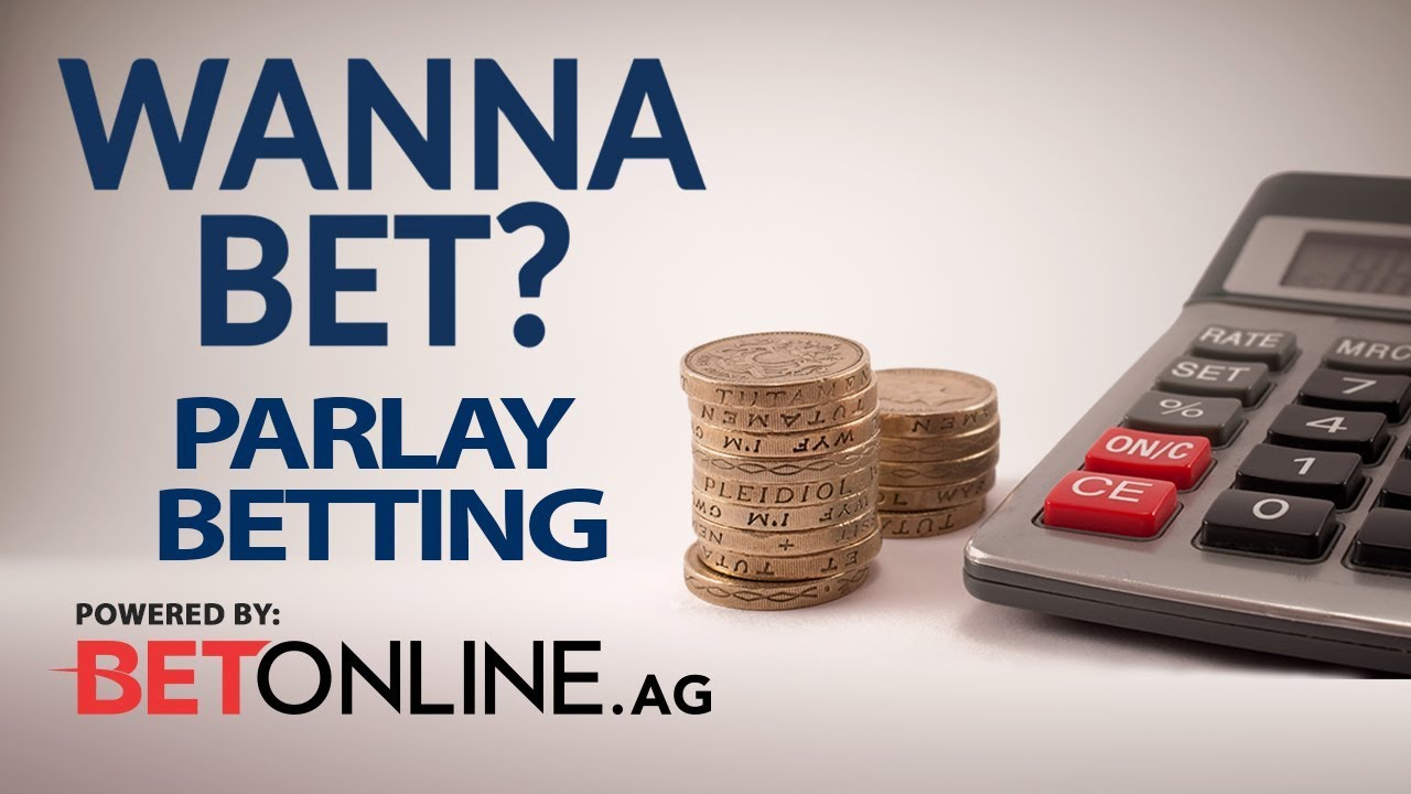 Betting parlay forum sports betting format