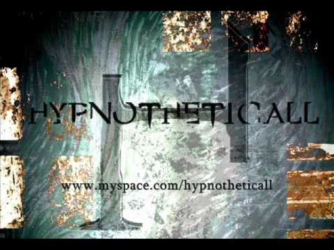 HYPNOTHETICALL  - Because the Night (Patti Smith Cover)