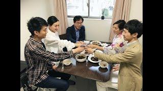 在本期节目中,徐静波老师、日本哥、日本女艺人Arisa以及主播Alina,将...