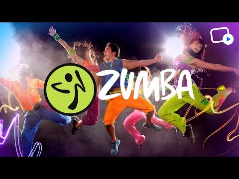 Zumba launches Front Row on the Uscreen Platform