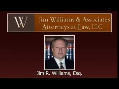 Attorney Kingsport TN|Bankruptcy Lawyers Johnson City TN| Divorce Attorneys