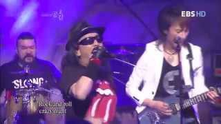 LOUDNESS EBS FULL SHOW LOUDNESS 動画 24