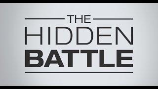 1º Congreso Internacional sobre pornografía y amor - Hidden Battle