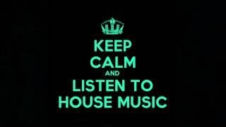 Nicky Minaj - ANACONDA ( Kriscoart Remix ) + download