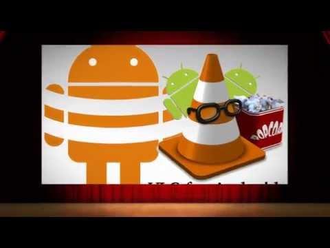 Видеоплеер VLC для Андроид скачать - 2015: [Установка видеоплеера VLC Андроид ]