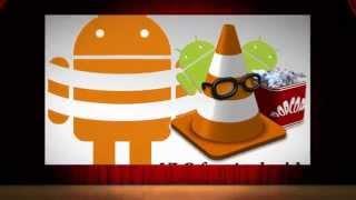 Видеоплеер VLC для Андроид скачать - 2015: [Установка видеоплеера VLC Андроид ](Скачать - http://bit.ly/1xyd3N0 Скачайте VLC for Android - это плеер знакомый многим пользователям еще по работе на компьюте..., 2015-04-03T04:33:13.000Z)