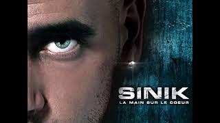 sinik-la-main-sur-le-coeur-2005-album