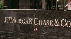 JPMorgan Chase reaches $13B tentative settlement