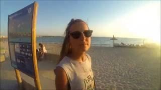 Mallorca - Majorca - Summer 2016 - GoPro Hero3