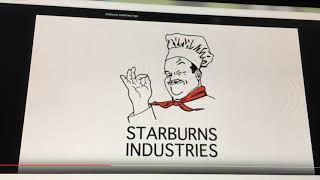 Fluid animation/augenblick studios/starburns industries/Williams street/skull