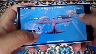 Download - SH-01G video, imclips net