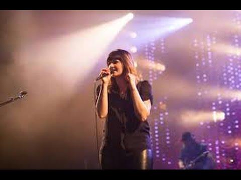 """Wonder"" Bethel Music Amanda Cook lyrics"