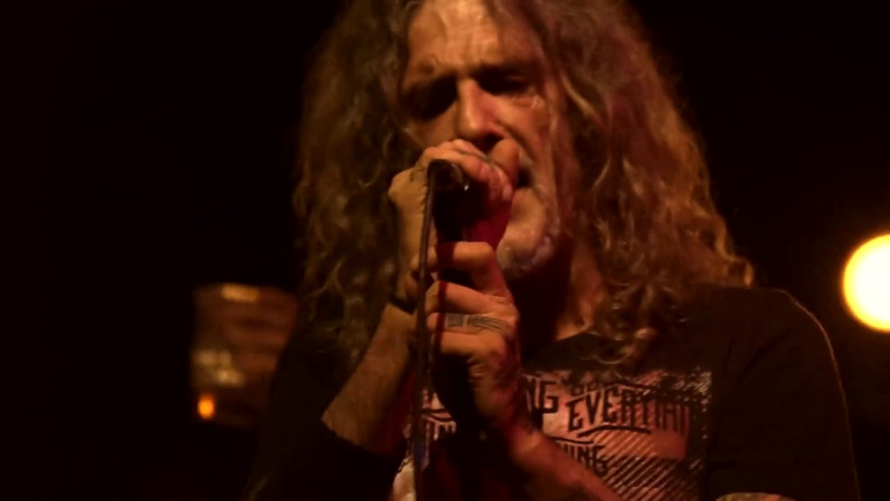 nightstalker-the-dog-that-no-one-wanted-hd-official-music-video-nightstalker-tv