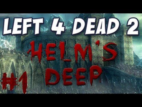 Left 4 Dead 2 Workshop Liiiives | Rock Paper Shotgun