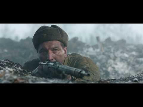 28 панфиловцев -Александр Устюгов