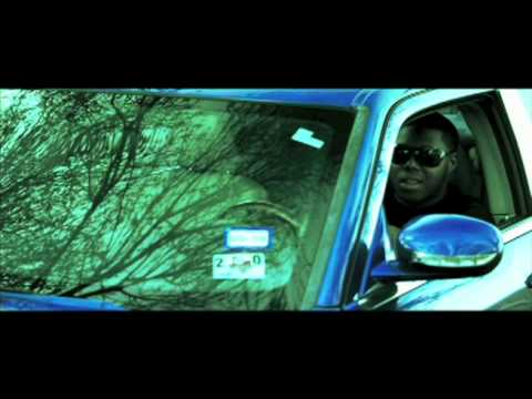 "Z-RO ""Top Notch"" Video (DIRECTORS CUT)"