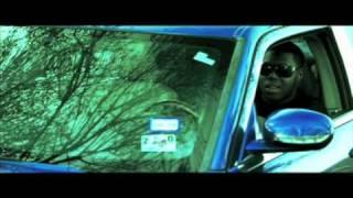 """Z-RO """"Top Notch"""" Video (DIRECTORS CUT)"""