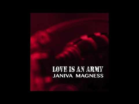 "Janiva Magness - ""Down Below"""