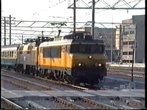 1996-07-?? EN215 Utrecht