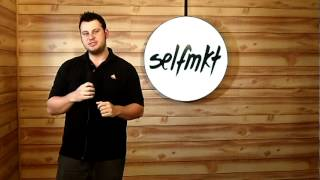 Self Publisher Lulu Pays Authors Over 36 Million in Royalties Over 10 Yrs (selfmkt episode 11)