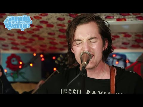 """""""Growing Pains"""" (Live at SXSW 2014) #JAMINTHEVAN"""
