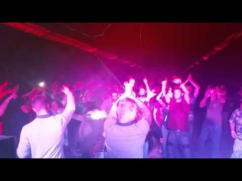 Worthing Music mania event 2015