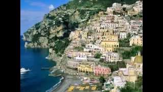 видео Как поехать в Рим самостоятельно: сделать итальянскую визу, добраться до Рима и снять жилье