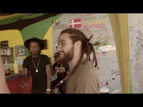 Jamaica Travel Log: Vid #4