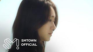 "Video TAEYEON 태연 '사랑해요 (I Love You)' (From SBS Drama ""아테나 : 전쟁의 여신"") MV download MP3, 3GP, MP4, WEBM, AVI, FLV Januari 2018"