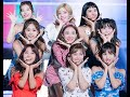 TWICE 트와이스-K-Pop Girl Group TWICE Nailed These Crazy TikTok funny
