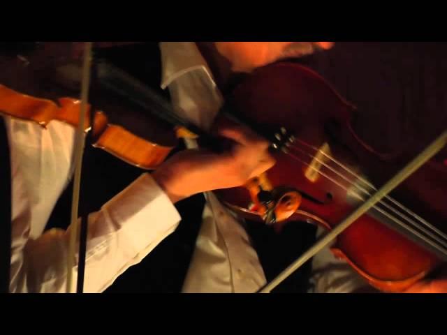 Römer Band - 4 Dances F Csavas - Transylvania.@ MUZIKSTAN.