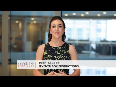 Corporate video production - professional vs amateur