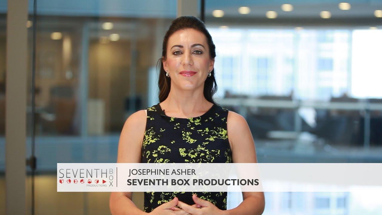 corporate video production - professional vs amateur - youtube