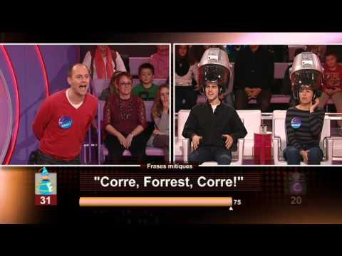 TV3 - La partida de TV3 - Especial Cinema/Joel Joan i Àlex Monner