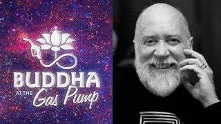 Jason Shulman - Buddha at the Gas Pump Interview