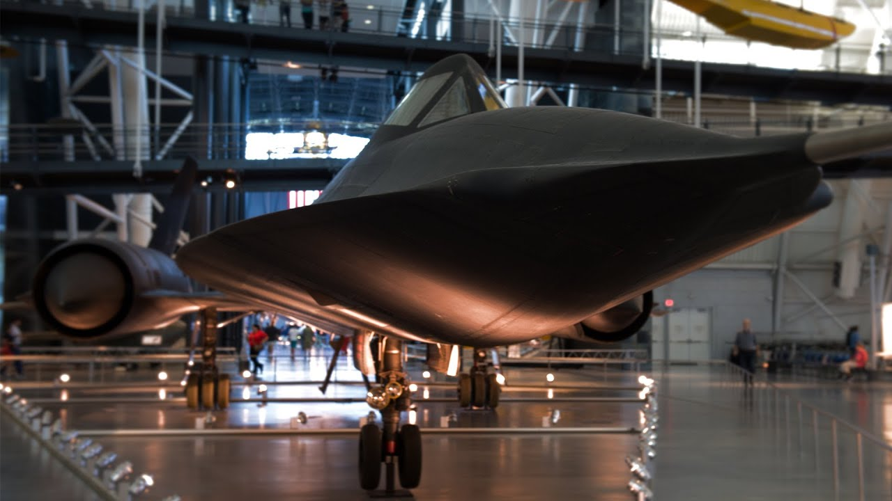 plane blackbird with Watch on Mv22 osprey all folded up for sea transport likewise Ex les Of Technical Drawings besides Boeing Bird Of Prey furthermore Sr 72 Lockheed Hypersonic Unmanned Reconnaissance Aircraft 7888 further Sr 72.