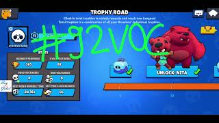 Download Brawl Stars Code Videos - Dcyoutube