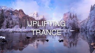 ♫ UPLIFTING TRANCE YEAR MIX TOP 20 | BEST OF 2017 | OM TRANCE