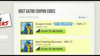 HostGator Review ++ Personal Testimonial!! -- Know Before You Buy!!