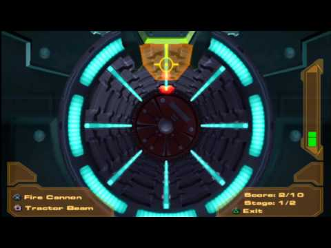 Let's Play Ratchet & Clank 3: Up Your Arsenal Part 14: Red Alert