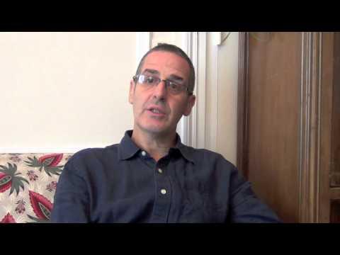 Stavros Niarchos Post-Doctoral Fellows