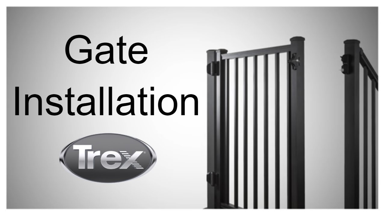 gates dogs porch gate luxury for house pets of world dog