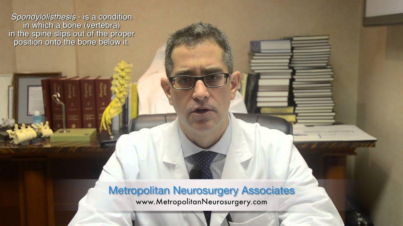 Dr  Marc Arginteanu, M D , F A C S  | mnamd