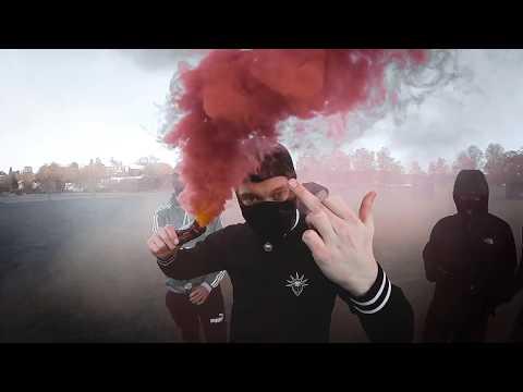 Mehmet - DRIVER (Officiell Musikvideo)