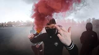 mehmet-driver-officiell-musikvideo