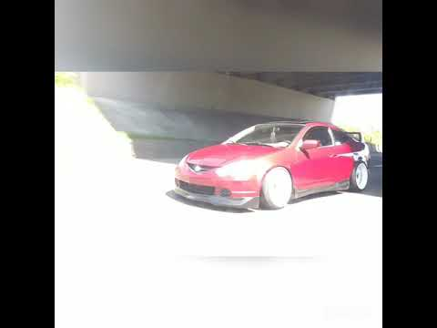 RSX clips