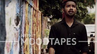 Download Hindi Video Songs - Akale Akale Aaro Paadum - Akhil - Moodtapes - Kappa TV
