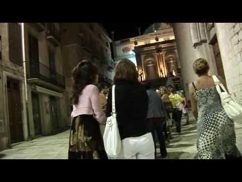 Nit Blanca a Figueres amb una visita insòlita al Museu del Joguet i altres actes