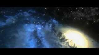 9th Sinfonia de Beethoven en el universo 1a parte