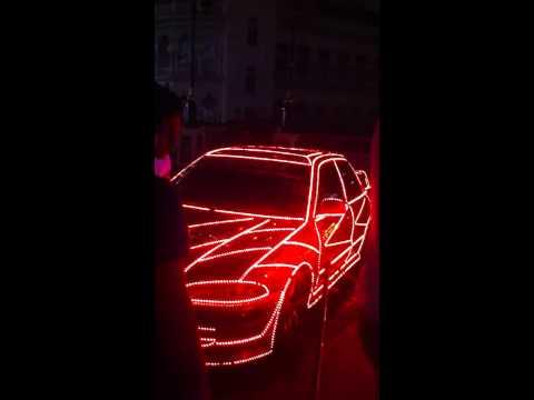 sex tamil car